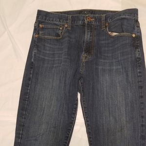 Lucky Brand Jeans (10 Authentic Skinny) 32w 32L